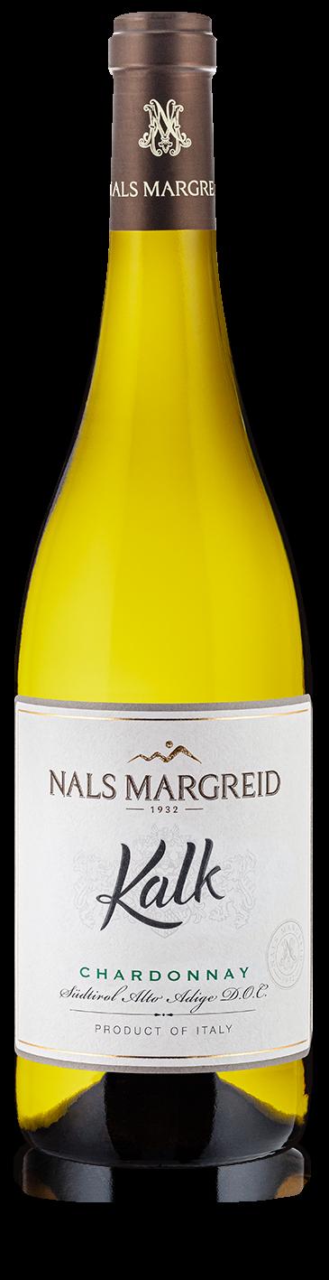 "Chardonnay ""KALK"" 2020 Nals Margreid"